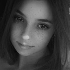Isabella Martin-Young