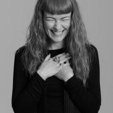 Kathryn Dartnell